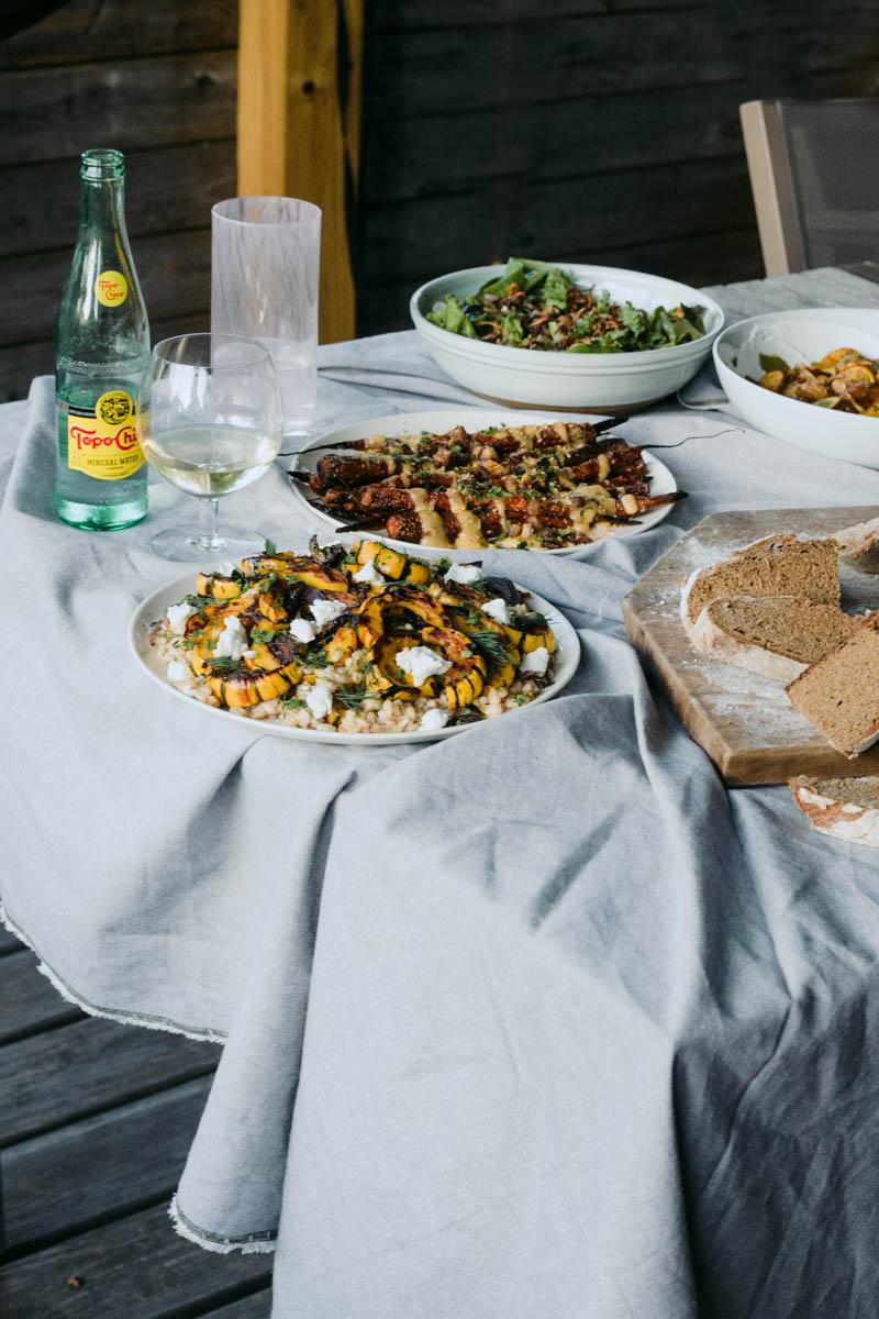 nashville-food-styling-photographers-1.jpg