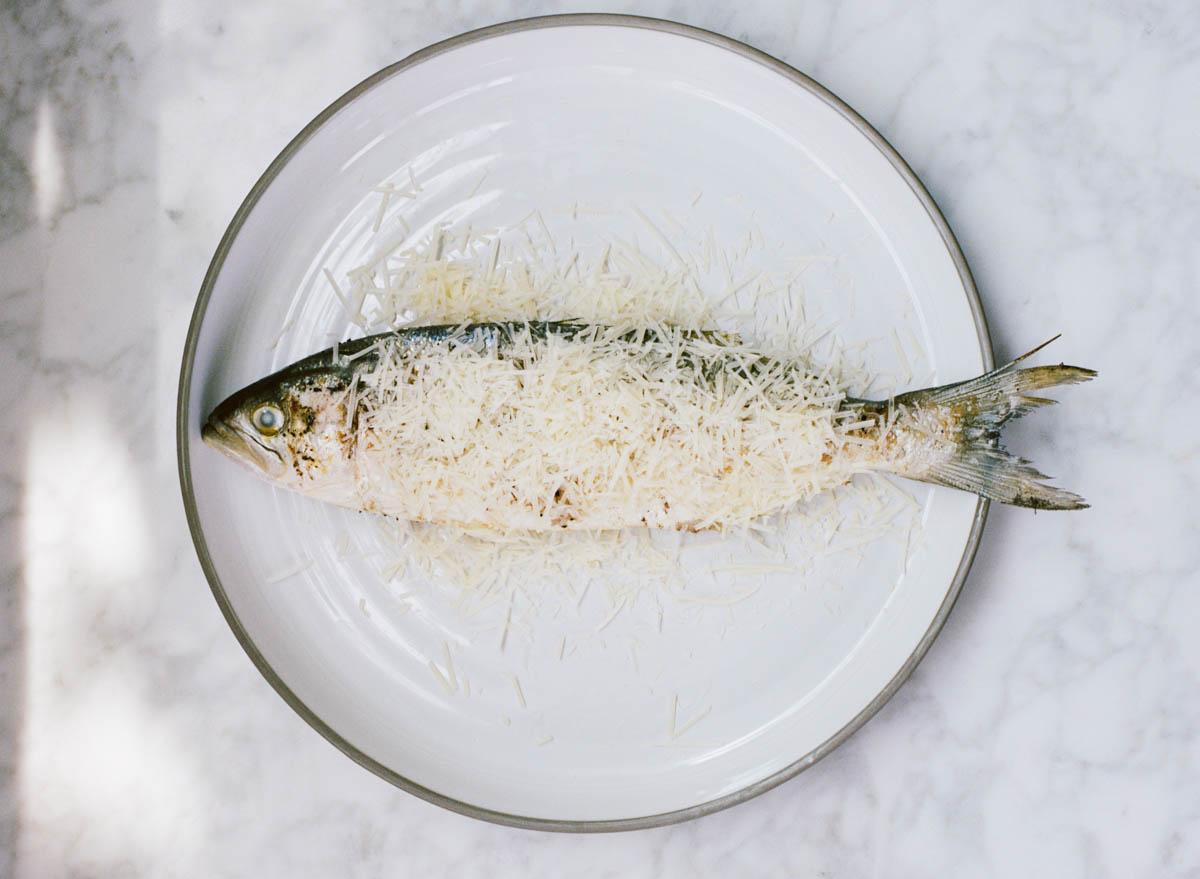 best-nashville-food-photography-3.jpg
