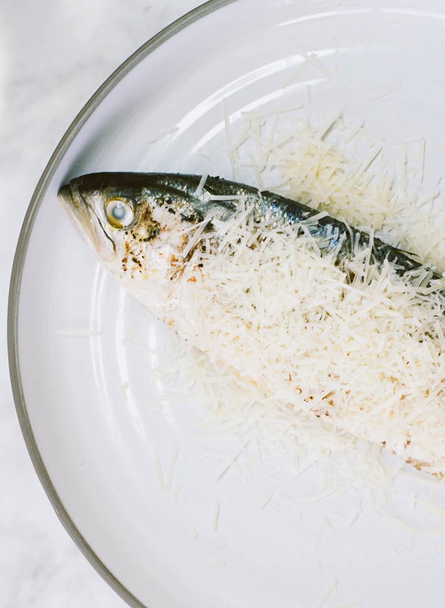 best-nashville-food-photography-4.jpg