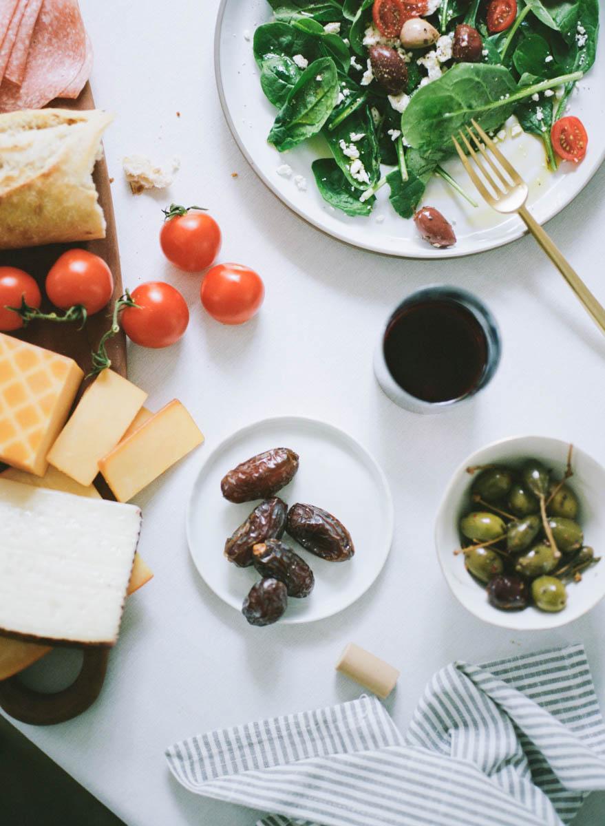 best-nashville-food-photography-6.jpg