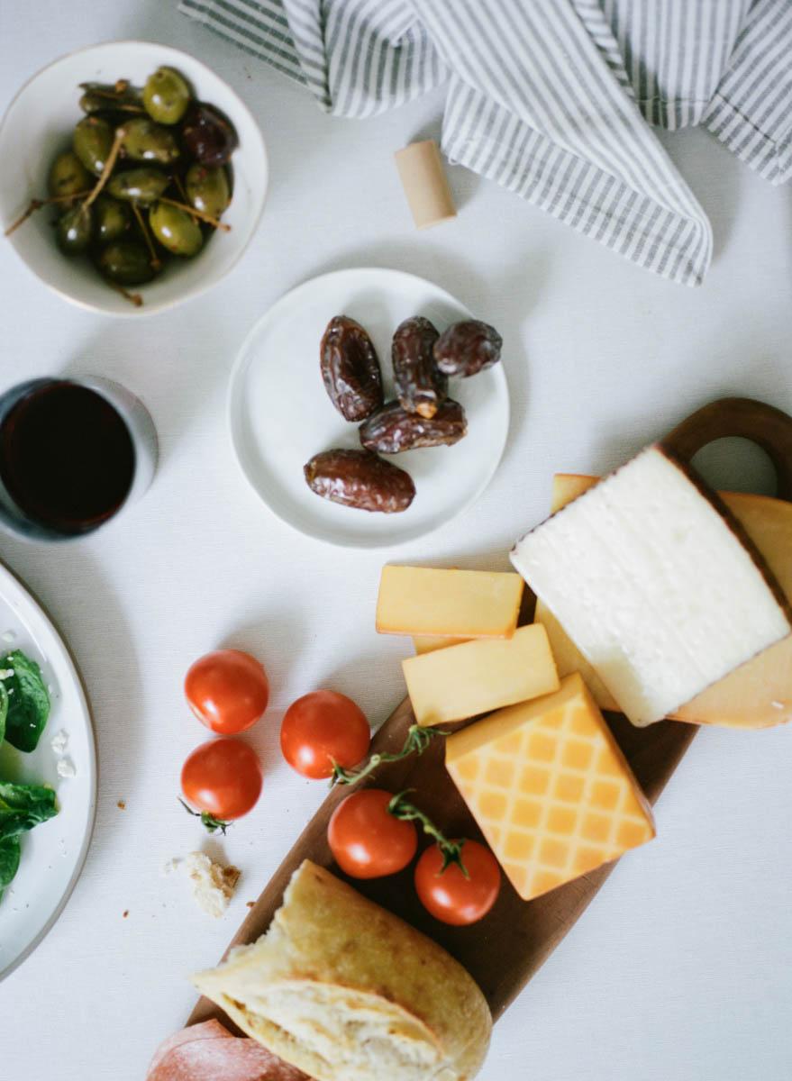 best-nashville-food-photography-9.jpg