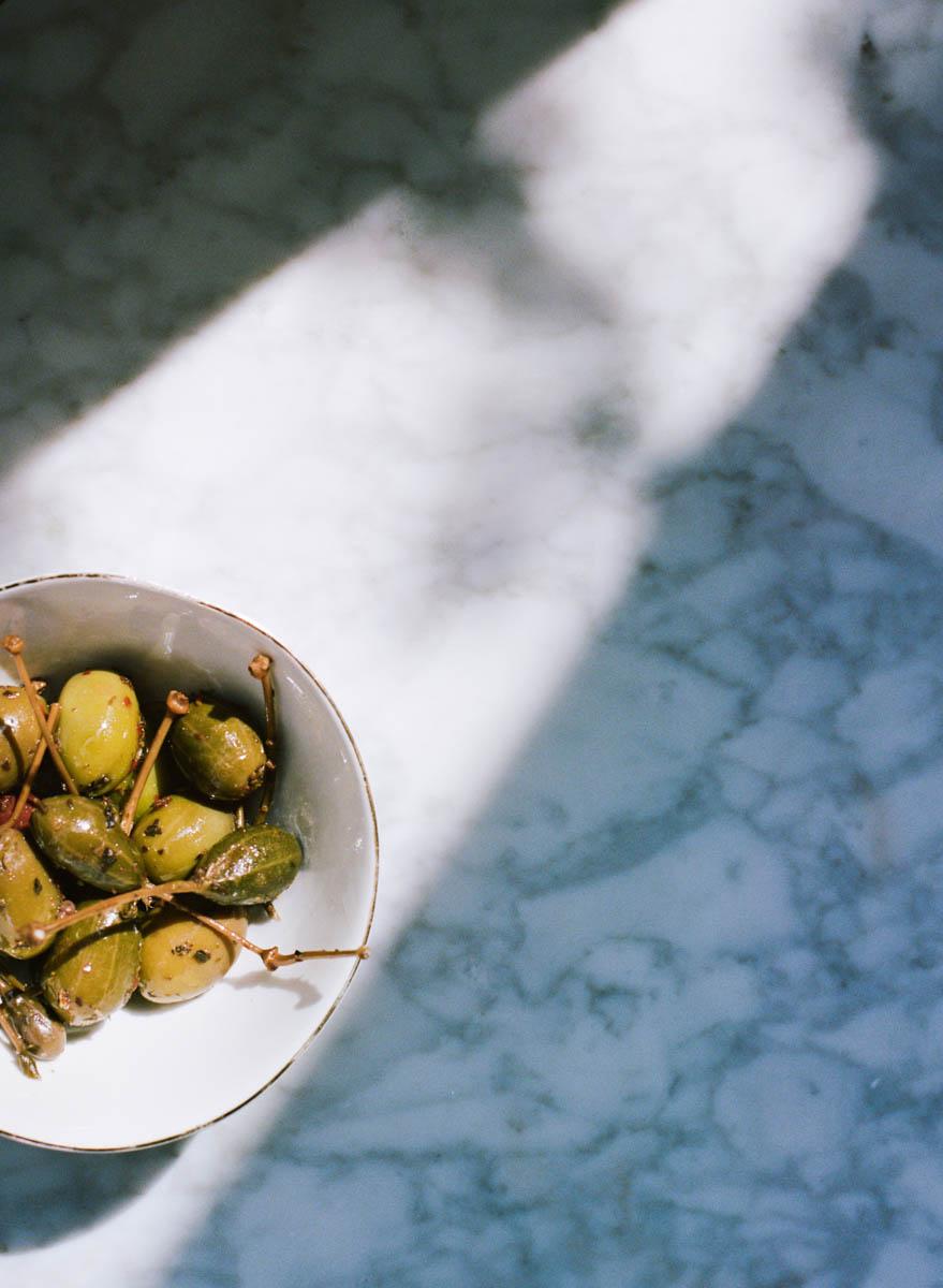 best-nashville-food-photography-11.jpg