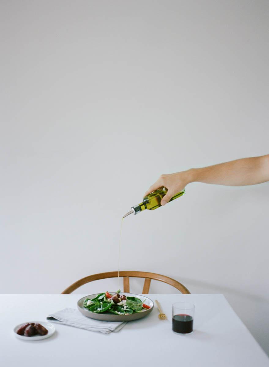 best-nashville-food-photography-12 copy.jpg