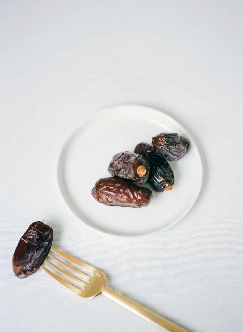 best-nashville-food-photography-7.jpg