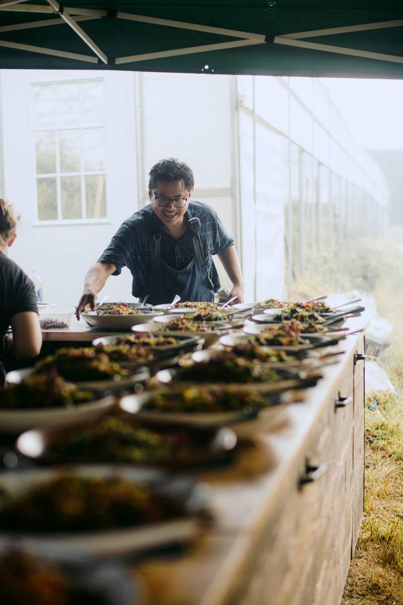 bloomsbury-farm-lifestyle-food-nashville-photographer-10.jpg