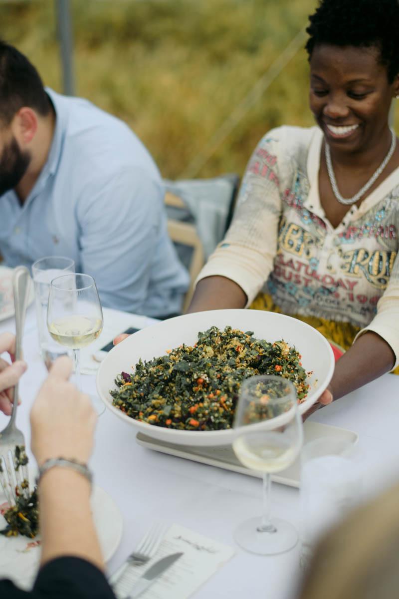 bloomsbury-farm-lifestyle-food-nashville-photographer-16.jpg