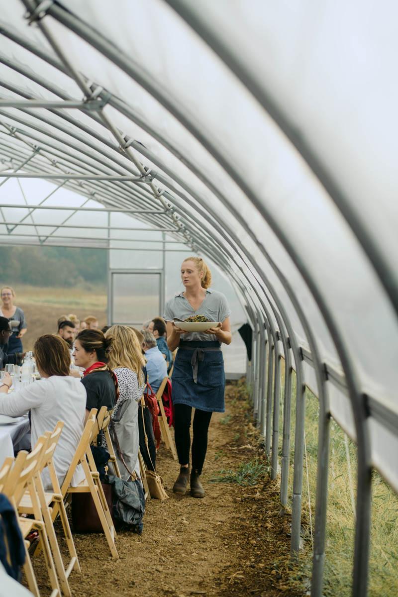 bloomsbury-farm-lifestyle-food-nashville-photographer-20.jpg