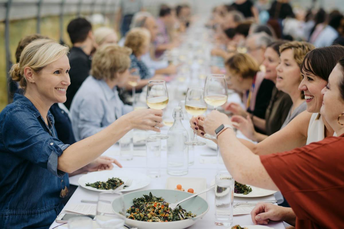 bloomsbury-farm-lifestyle-food-nashville-photographer-22.jpg