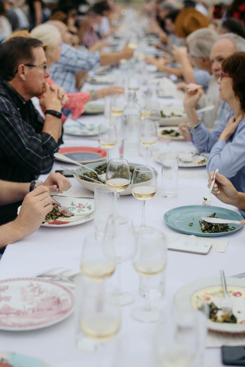 bloomsbury-farm-lifestyle-food-nashville-photographer-23.jpg