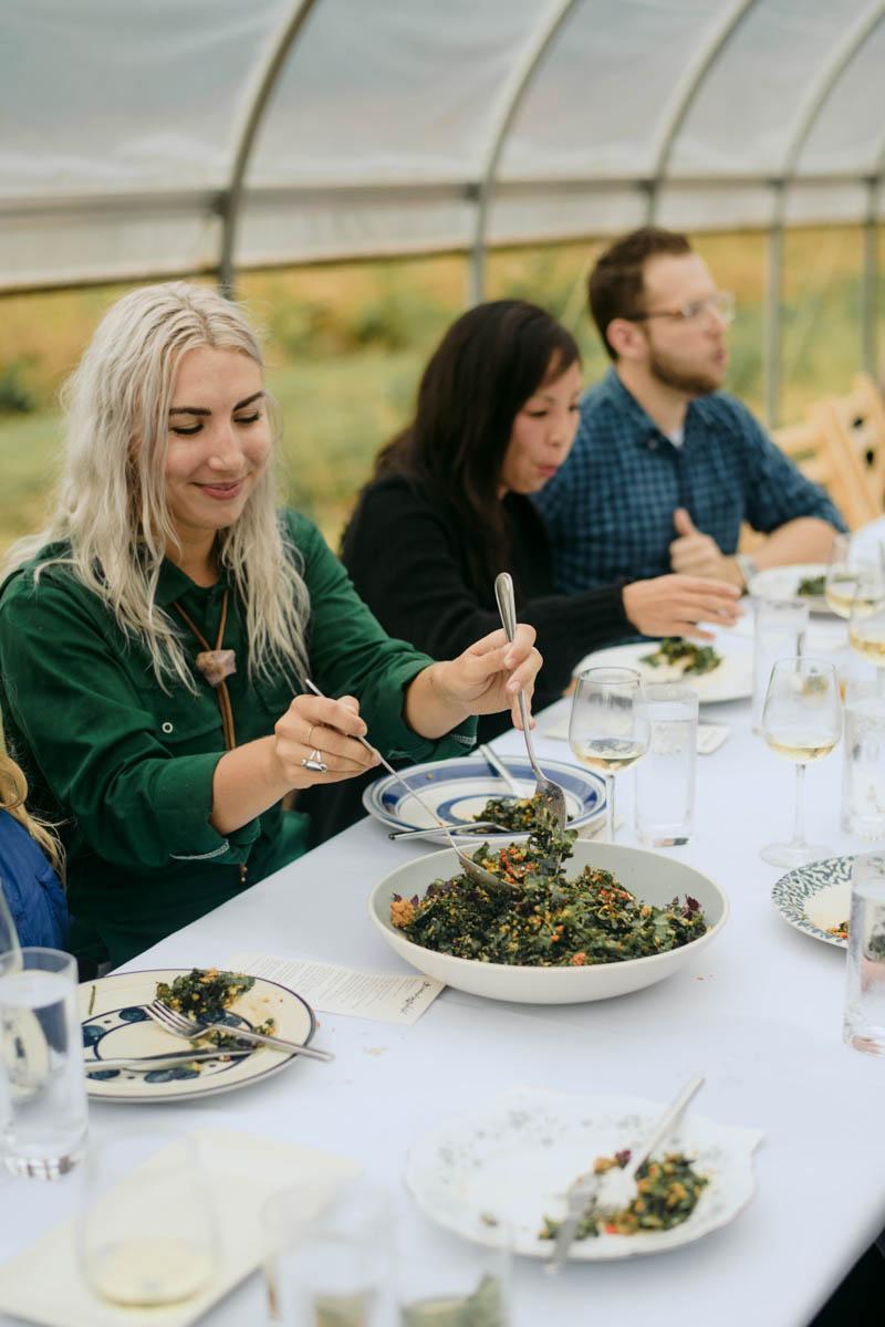 bloomsbury-farm-lifestyle-food-nashville-photographer-24.jpg