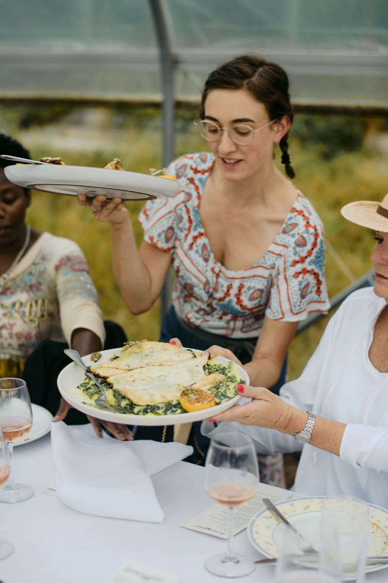 bloomsbury-farm-lifestyle-food-nashville-photographer-32.jpg