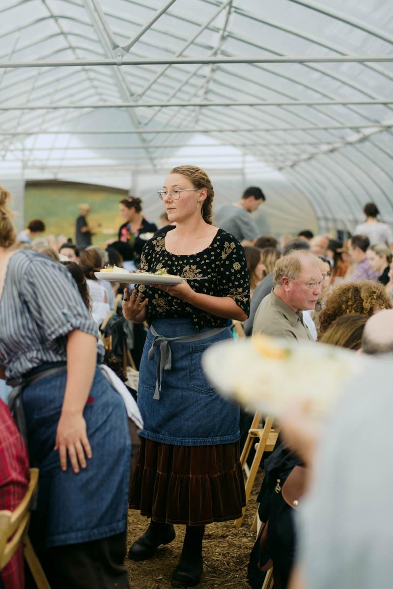 bloomsbury-farm-lifestyle-food-nashville-photographer-33.jpg