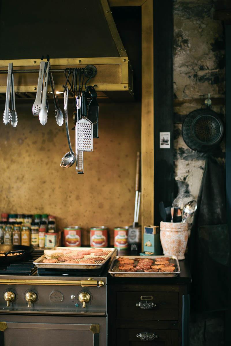henrietta-red-lifestyle-food-nashville-photographer-2.jpg
