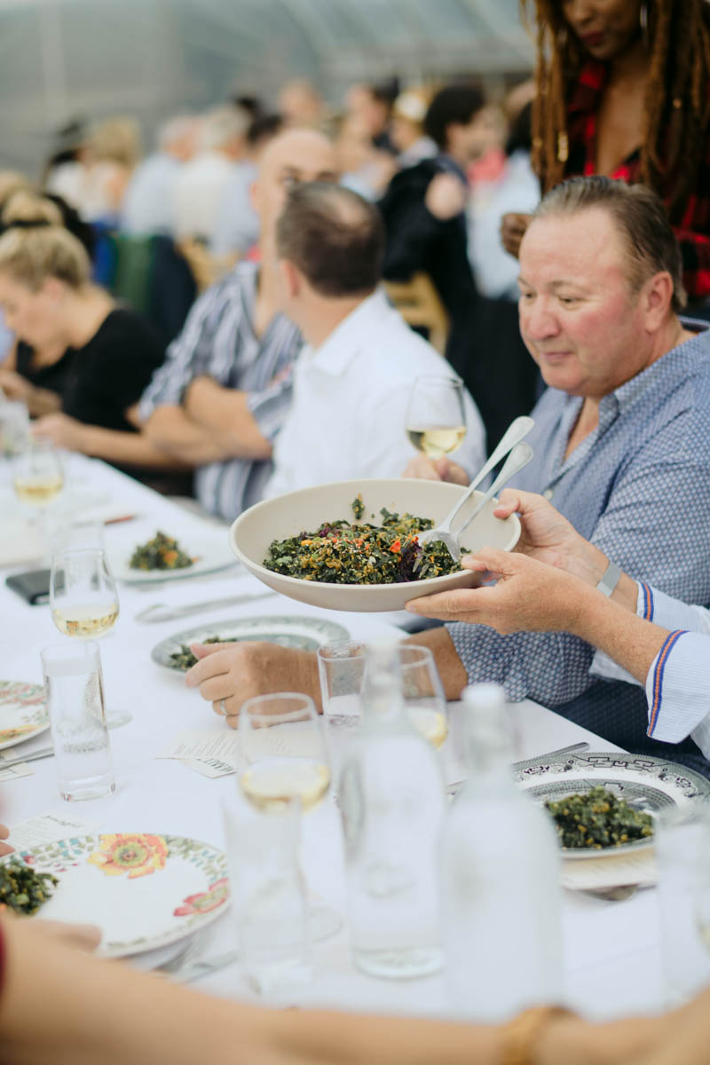 bloomsbury-farm-lifestyle-food-nashville-photographer-18.jpg