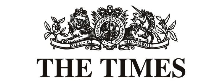 the-times-logo21.jpg