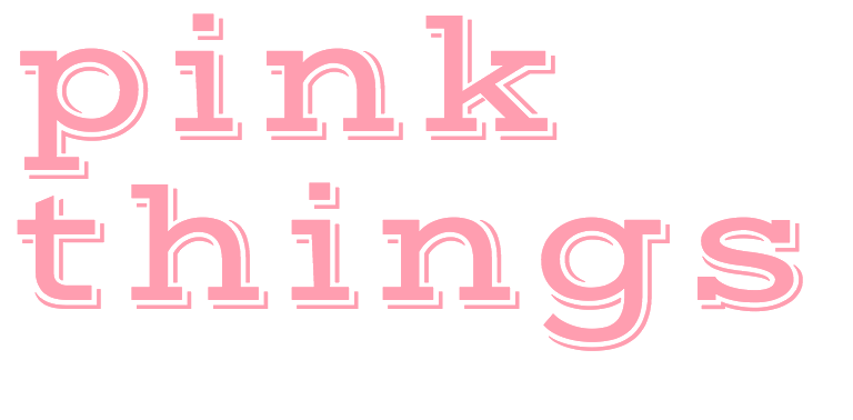 pink things.png