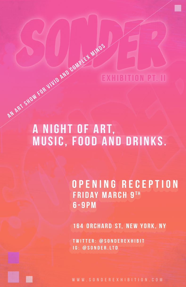 Opening Reception Poster.png