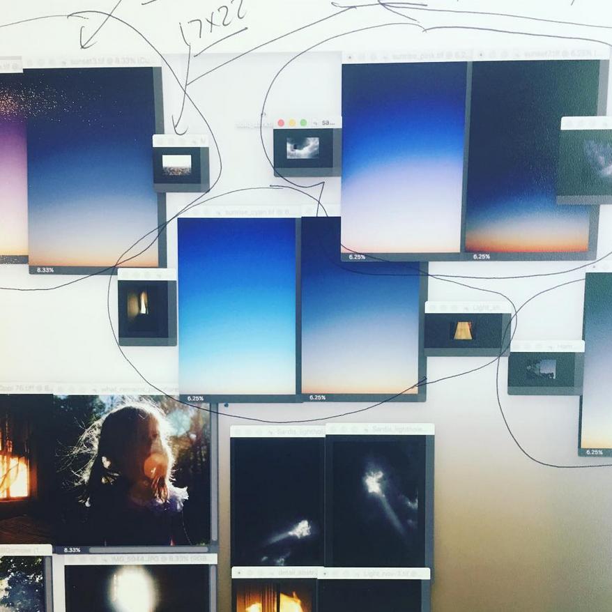 brooke_exhibition.jpg