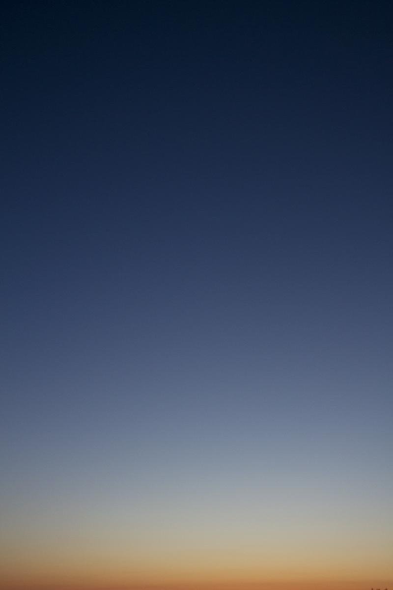 sunset3sm.jpg