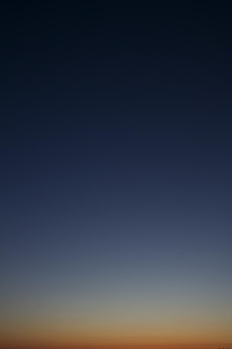 sunset5sm.jpg
