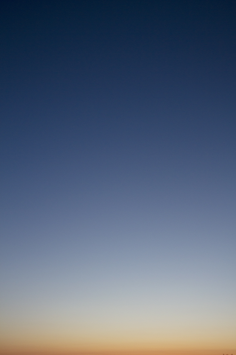 sunset_1 sm.jpg