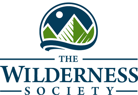 the-wilderness-society.png
