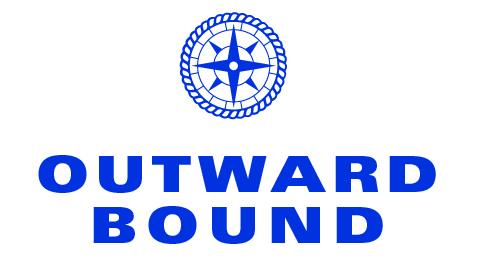 New OB logo_centered-blue.jpg