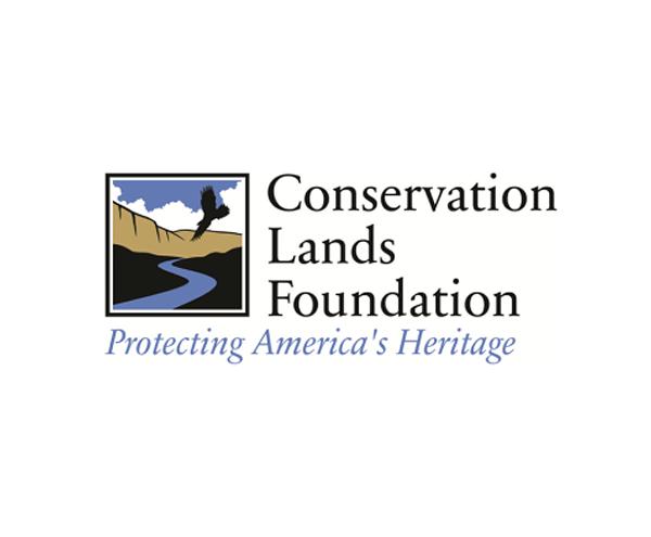 grantee_clf_logo.png