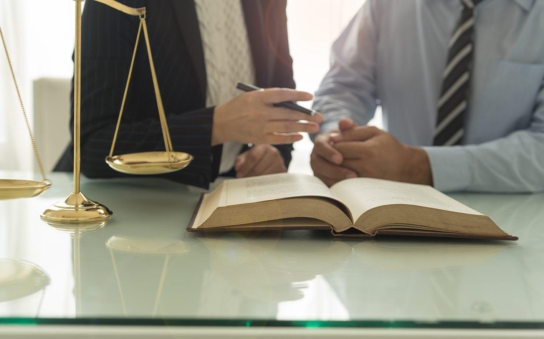 Best-Legal-Studies-Degrees-1.jpg