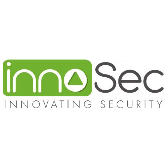 InnoSec    Cyber Security   Tel Aviv, Israel