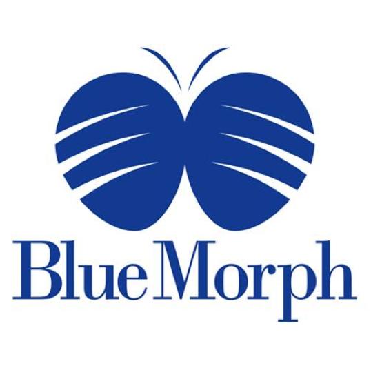 Blue Morph    Clean Tech   San Francisco, CA