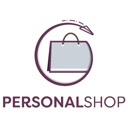 Personal Shop    Fashion and Luxury Goods   Rome, Italy