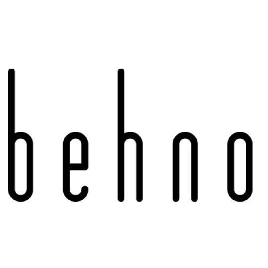behno    Fashion and Luxury Goods   New York City, NY