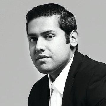 Shivam+Punjya+of+behno+for+The+Armin+Bar.jpg
