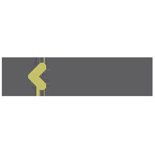 Terafence    IoT Cyber Security   Haifa, Israel