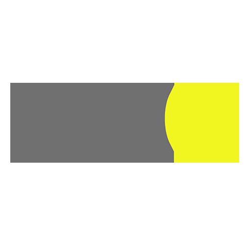 PMC    Management Consulting   St Gallen, Switzerland