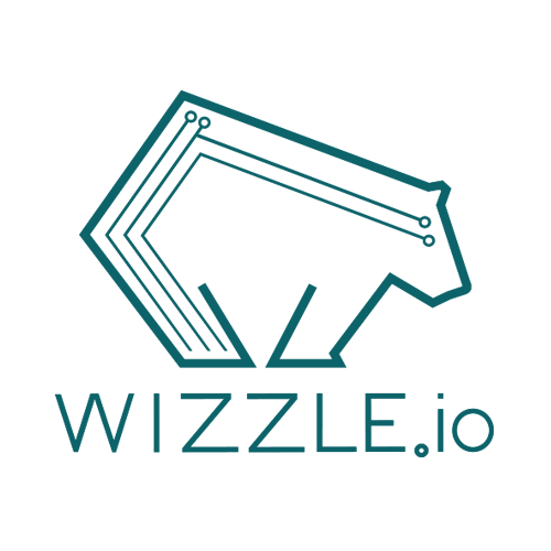 WIZZLE    Blockchain Technology   Rotterdam, Netherlands