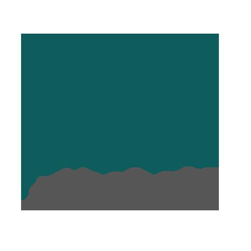 theLab Milano    Food   Milan, Italy