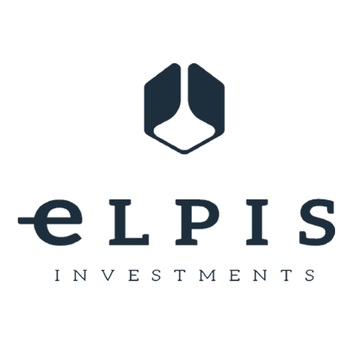 Elpis Investments    Blockchain Technology   London, UK