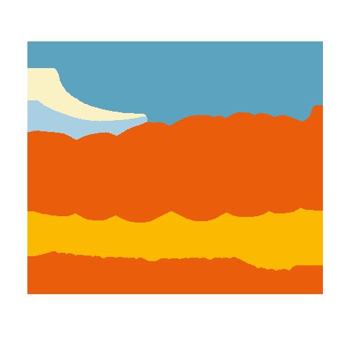 Big Sur    Beach Club   Sardegna, Italy