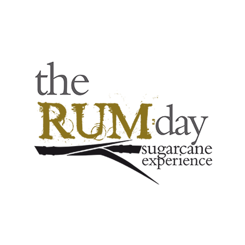theRUMday    Event Experience   Milan, Italy