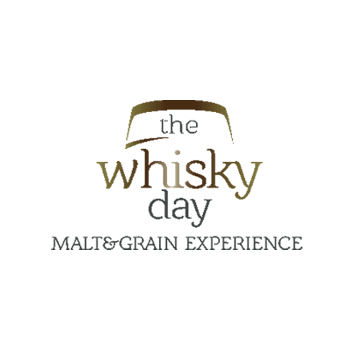 theWHISKYday    Event Experience   Milan, Italy
