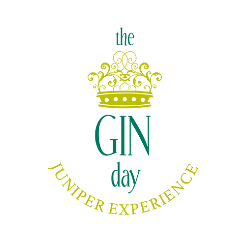 theGINday    Event Experience   Milan, Italy