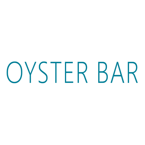 Oyster Bar    Food   Milan, Italy