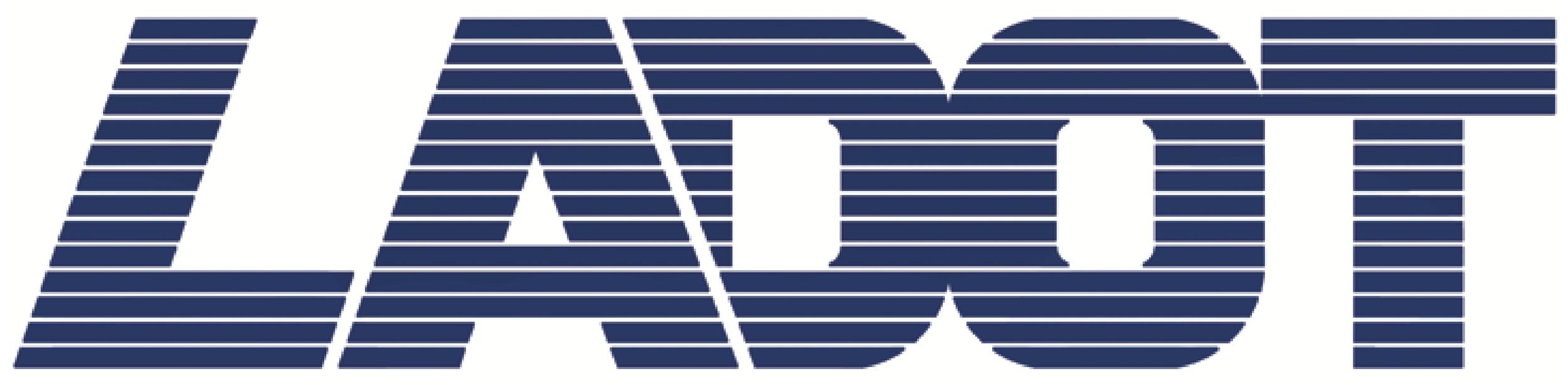 New LADOT Logo.png