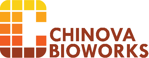 Chinova Bioworks