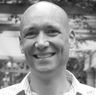 Carsten Boers - Managing Partner