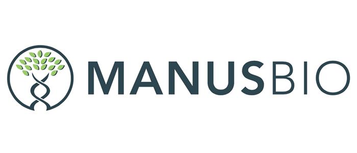 manusbio.png
