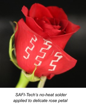 Rose with note.jpg