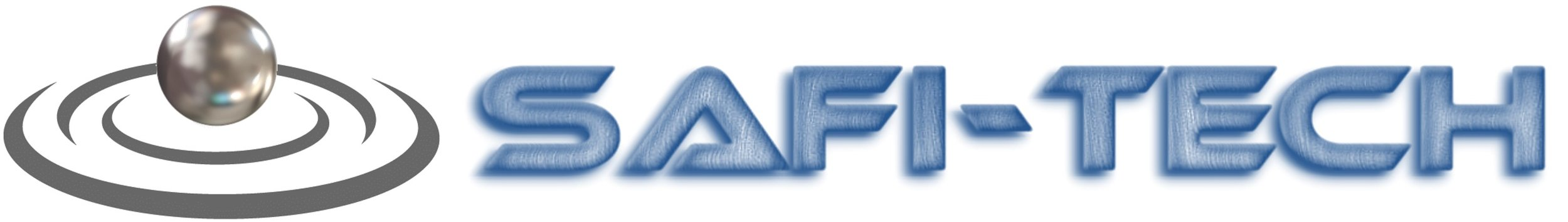 Best_SAFI-Tech_Logo.jpg